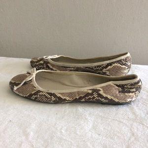 Ralph Lauren Shoes - Size 8 1/2